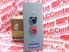 CONTROL STATION START/STOP -- 9001GF201