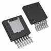 PMIC - Voltage Regulators - DC DC Switching Regulators -- 296-35254-1-ND - Image