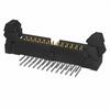 Rectangular Connectors - Headers, Male Pins -- EHT-113-01-S-D-RA-ND -Image