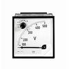 Analogue Indicator PCE-EP29