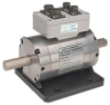 Ultra-Precise, Dual Range Shaft Torque Meter -- 79800V