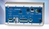 confocalDT 2451 Confocal Displacement Sensor System -- IFC2451 - Image