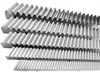 Helical-Toothed Standard Gear Racks - Image