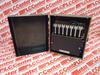 DANAHER CONTROLS HM7KA61444444 ( DATA LOGGER RELAY 10AMP 120VAC 60HZ ) -Image