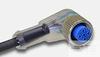 M8/M12 Cable Assemblies -- 2273225-1 -Image