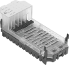 Input module -- CPX-8NDE -Image