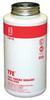 Sealant,Pipe Thread -- 4UJ90