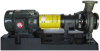 ANSI 73.1 Specification Horizontal End Suction -- 7071 Series