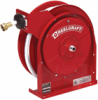 """Reelcraft A5835OLP (1/2"""" x 35' Air/Water) -- REEA5835OLP -- View Larger Image"""