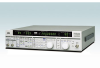 FM/AM Stereo Standard Signal Generator -- KSG4310 - Image