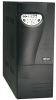 SmartOnline Tower UPS System - True On-line Power for Mission-critical Applications -- SUINT3000XL