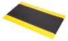 Pebble Step Sof-Tred Anti-Fatigue Mat -- FLM127 -Image