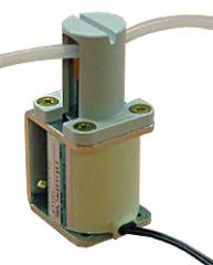 Pinch valve image