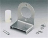 Series R Pump Head Adapter Kit; Series R Head to Masterflex L/S Drive -- GO-07115-99 -- View Larger Image