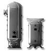Air Receiver -- C103115