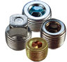 Pipe Plugs - Image