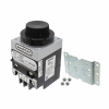 Time Delay Relays -- A115717-ND -Image