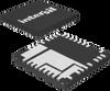 Digital DC/DC PMBus 12A Module -- ZL9101MIRZ