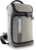 Custom Cases for Electronics Equipment - Image