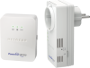 Powerline 500 + WiFi -- XWNB5602