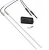Optical Sensors - Photoelectric, Industrial -- E32-TC200F4-ND -Image