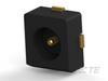 RF Connectors -- 1055687-1 -Image