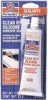 High Performance Adhesive Sealant -- 80050 - Image