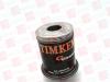 TIMKEN PG101341 ( BEARING EQUIPMENT OR ACCESSORY ) -Image