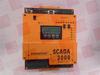 SENSAPHONE FGD-3000 ( CPU BASE UNIT SCADA 3000 ) -Image