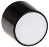 Gas Sensors -- 2091-EXPLORIR-M-E-100-ND -Image