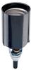Pass & Seymour® Candelabra Base Lampholder -- 4155
