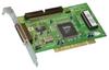 Ultra SCSI PCI -- 910U-R