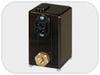 Electro Pneumatic Control Valve -- DQPV1