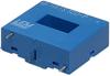 Current Sensors -- 398-1029-ND - Image