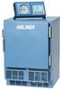 iB105 Blood Bank Refrigerator -- iB105
