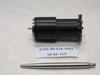 AC Motor-Tachometer-Generator -- 18-55-115 -- View Larger Image