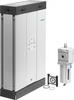PDAD-13-G3/8 Adsorption dryer -- 552171 -Image