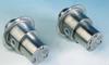 MG 200 Series Gear Pump With AC Motor - Image