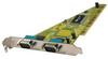 Dual Serial(DB9) Port PCI Card -- PCI-2S