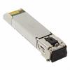 Fiber Optics - Transceivers -- 277-3088-ND
