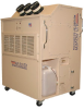 HT Series Portable High Temperature Air Conditioners -- HT36CA
