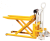 Foot Pump Skid Lift -- FPSL22