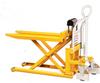 Foot Pump Skid Lift -- FPSL22 -Image
