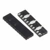 TVS - Diodes -- ESD8008MUTAGOSDKR-ND