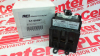 DISCONNECT SWITCH 100A NON-FUSED -- XA1003BY