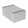 Ceramic Capacitors -- 1210Y6306P80BAT-ND
