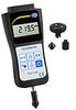 Handheld Tachometer Rotation Meter PCE-T236