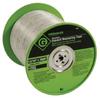 Pull Line/Conduit Measuring Tape -- 435 - Image
