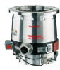 TURBOVAC MAG DIGITAL Magnetic Rotor Suspension -- 1500 CT - Image