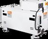Dry Screw Vacuum Pump -- COBRA DS 0080 / 0160 G -Image